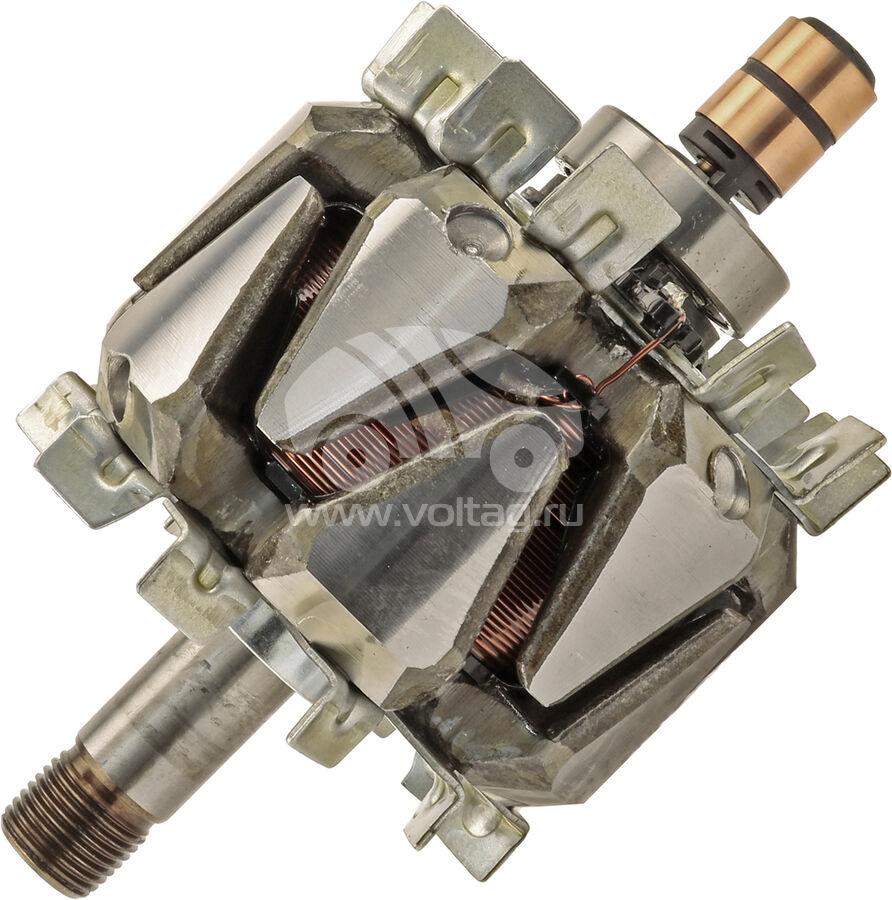 Ротор генератора AVN0891