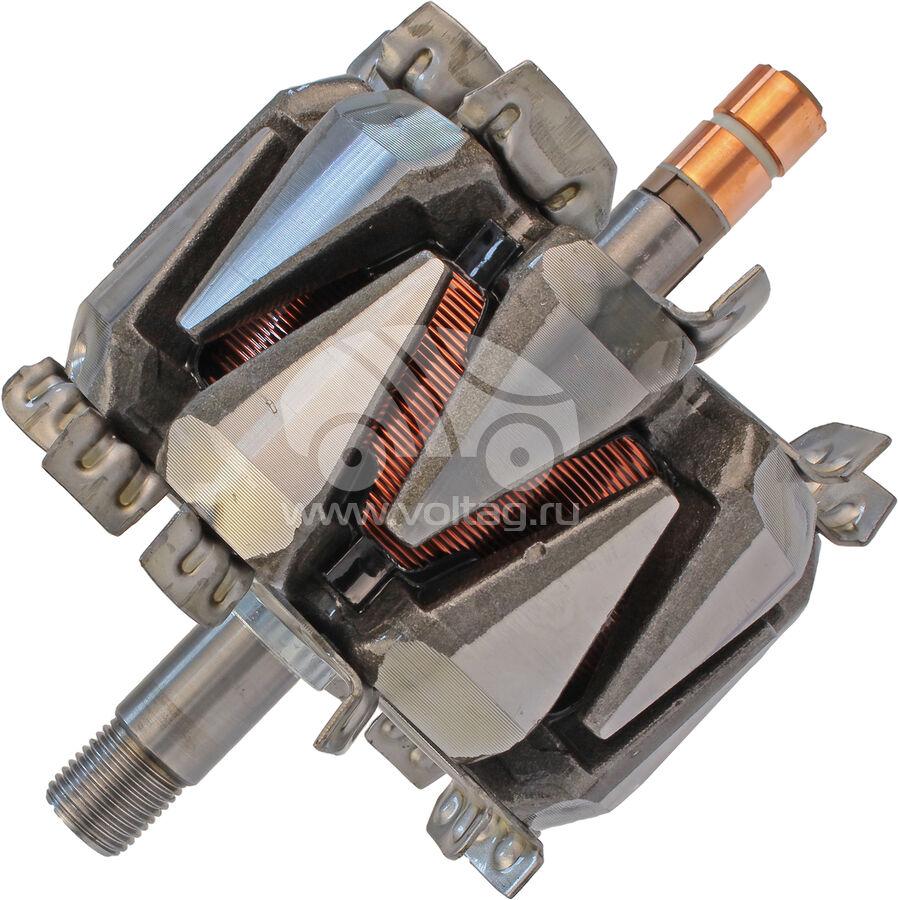 Ротор генератора AVV0447