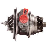 Картридж турбокомпрессора MCT9536