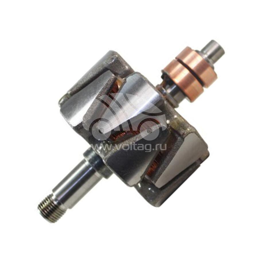 Ротор генератора AVB4097