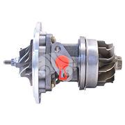 Картридж турбокомпрессора MCT0005