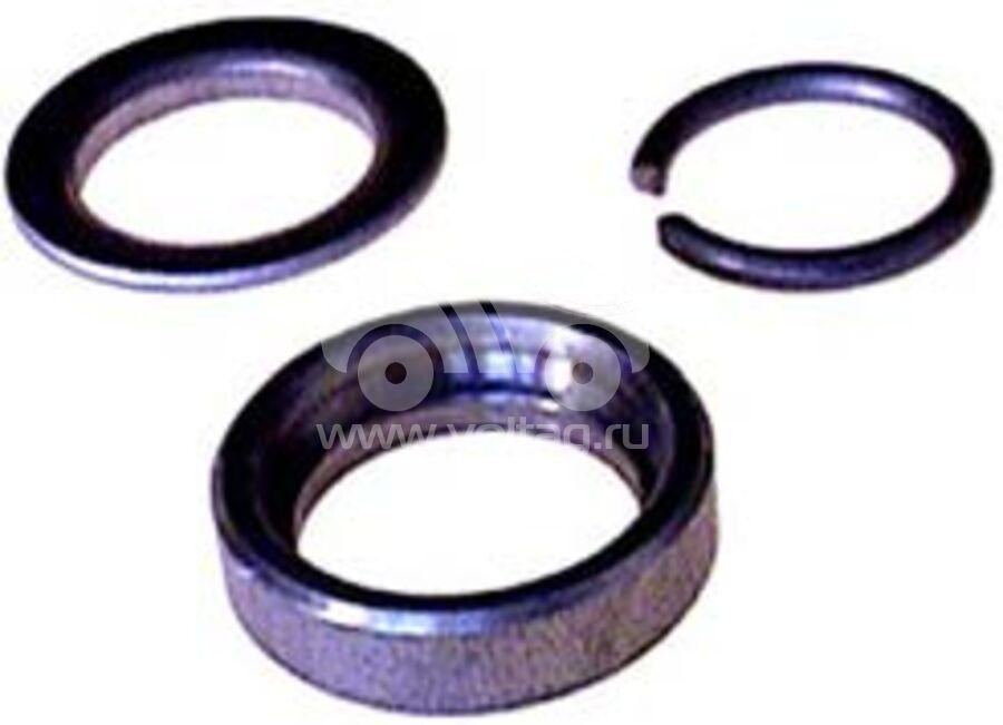 Стопорное кольцо стартера SZD1442