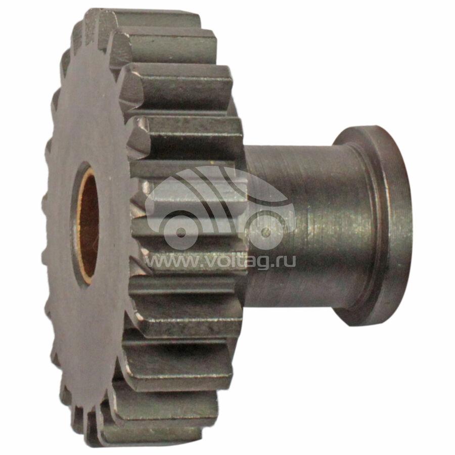 Зубчатка бендиксаKRAUF SPM0040 (SPM0040)