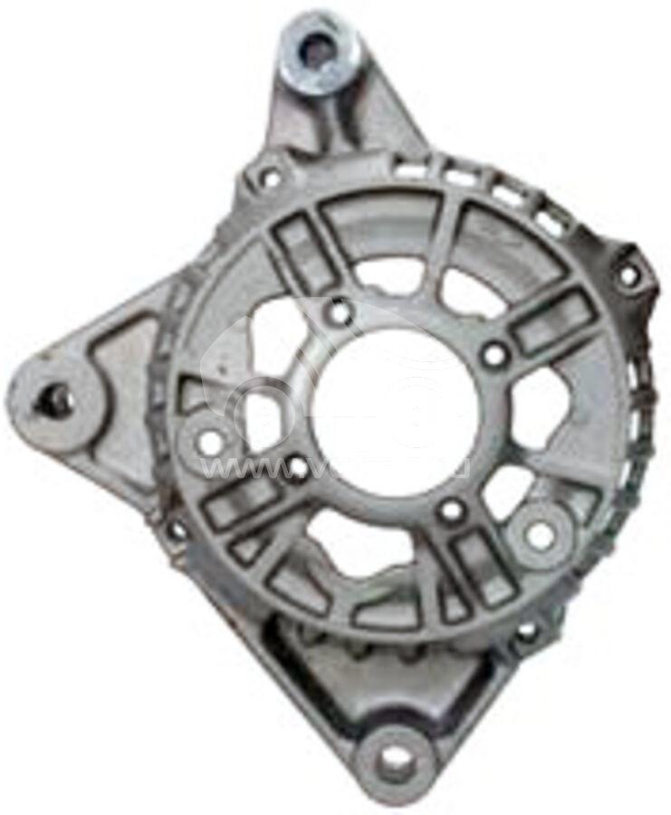 Крышка генератора передняя ABB9973