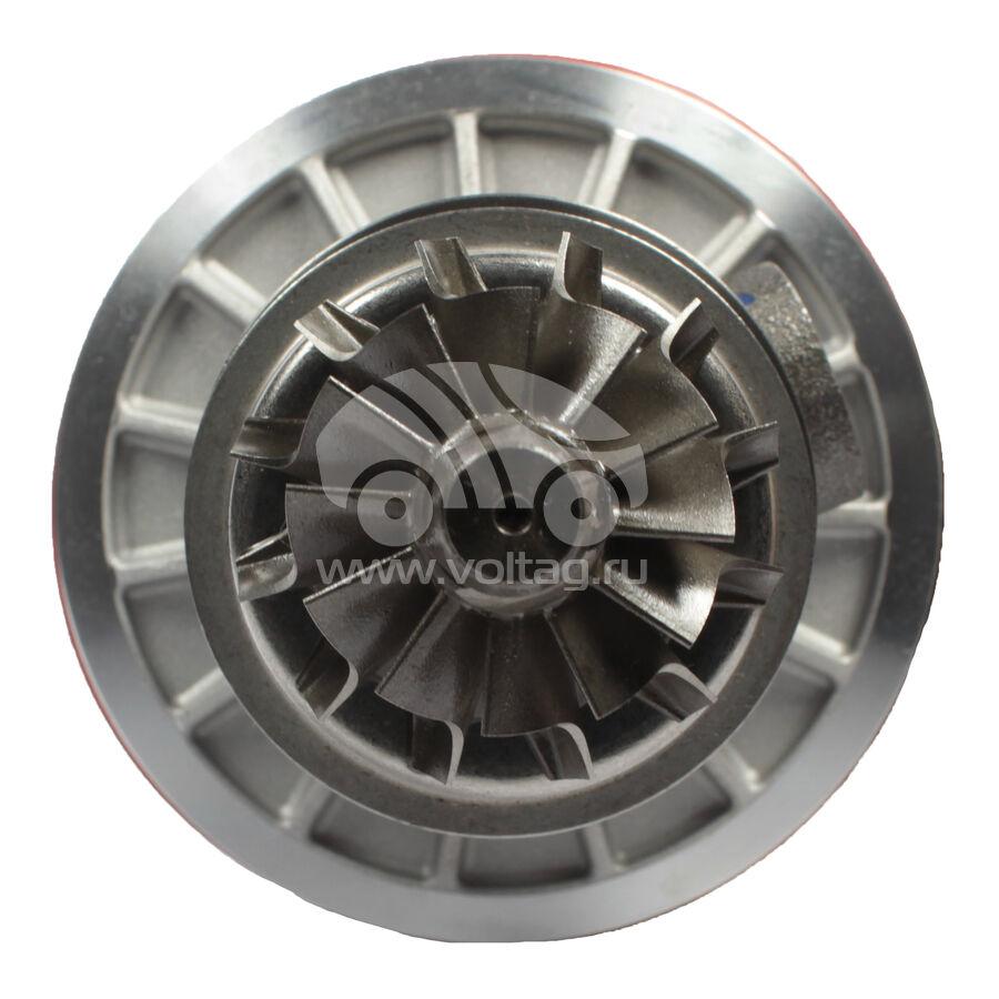 Картридж турбокомпрессора MCT0286