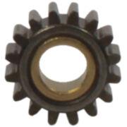 Шестеренка редуктора SGA4571