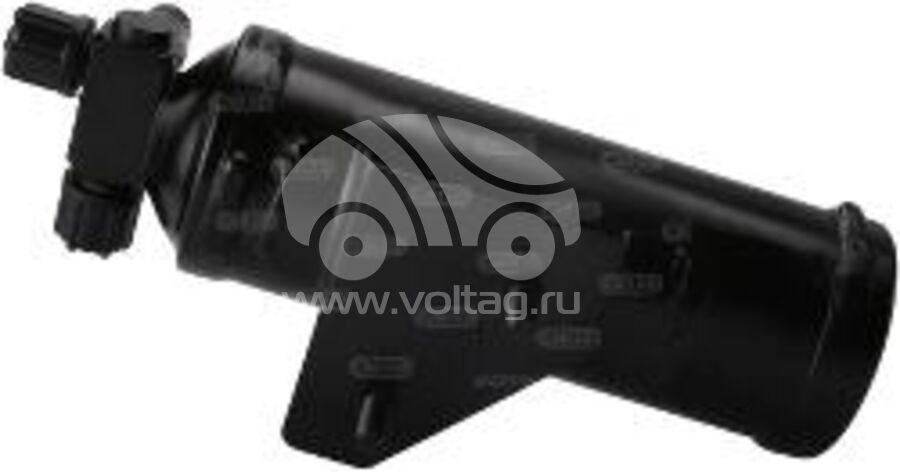Осушитель кондиционера KDZ0043