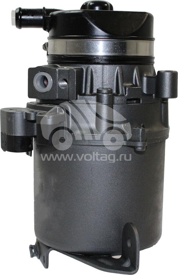 Насос электро-гидроусилителя G3038