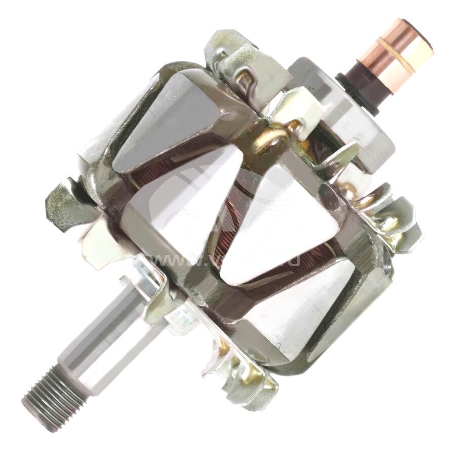 Ротор генератора AVB0038