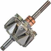 Ротор генератора AVH2510