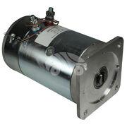 Электромотор постоянного тока MDZ1695
