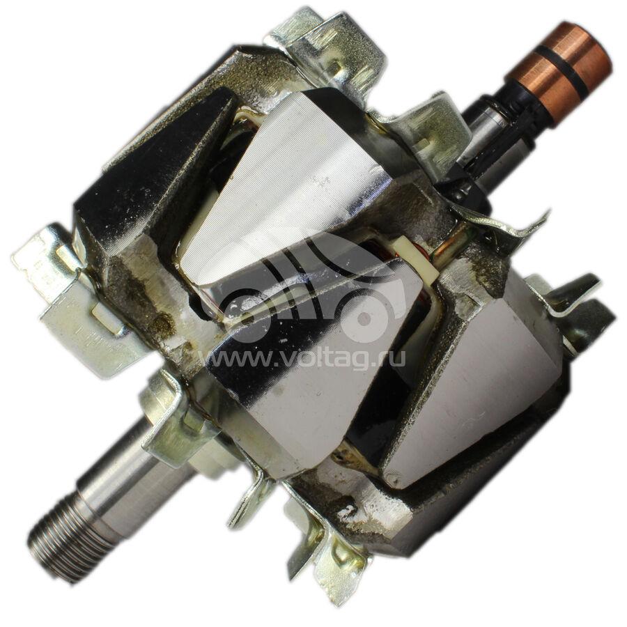 Ротор генератора AVB0628