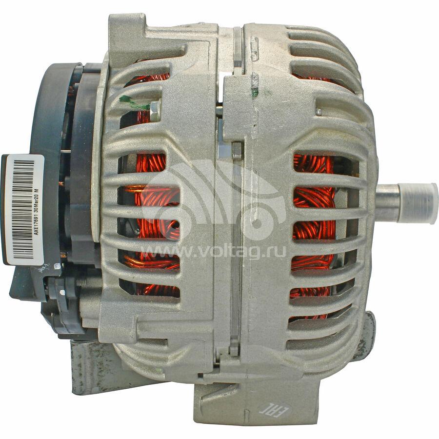 Bosch 0124625030
