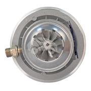 Картридж турбокомпрессора MCT0072
