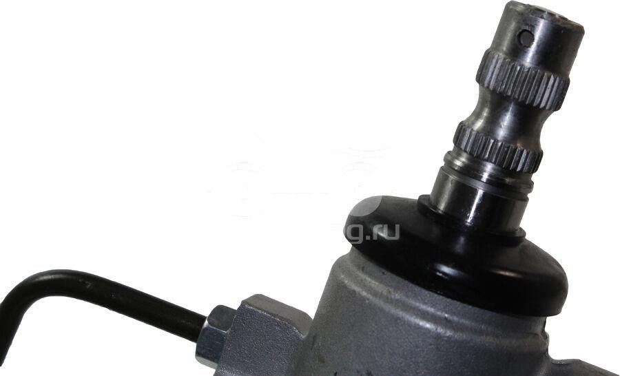 Рулевая рейка гидравлическая R2454