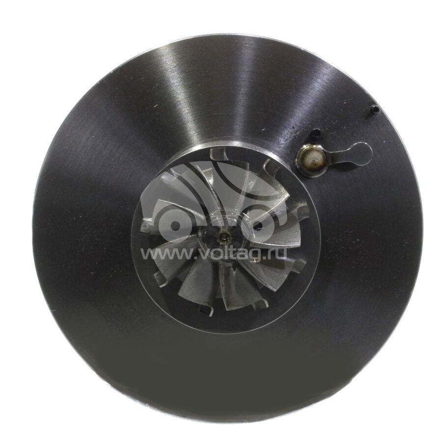 Картридж турбокомпрессора MCT0117
