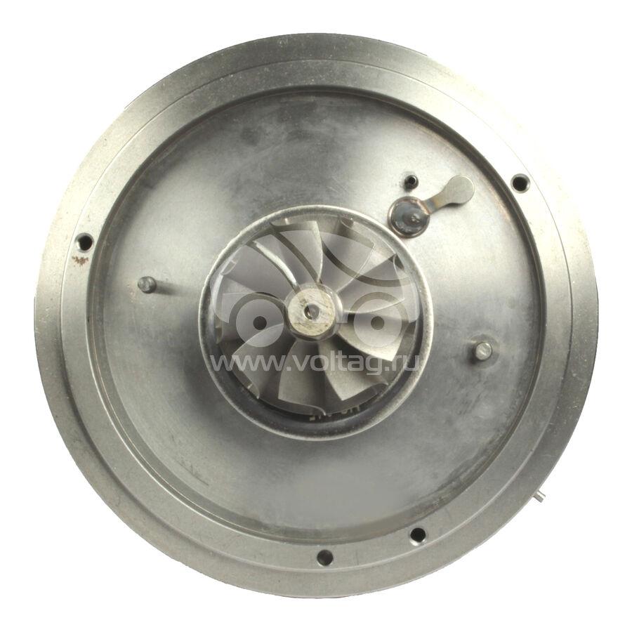 Картридж турбокомпрессора MCT0452