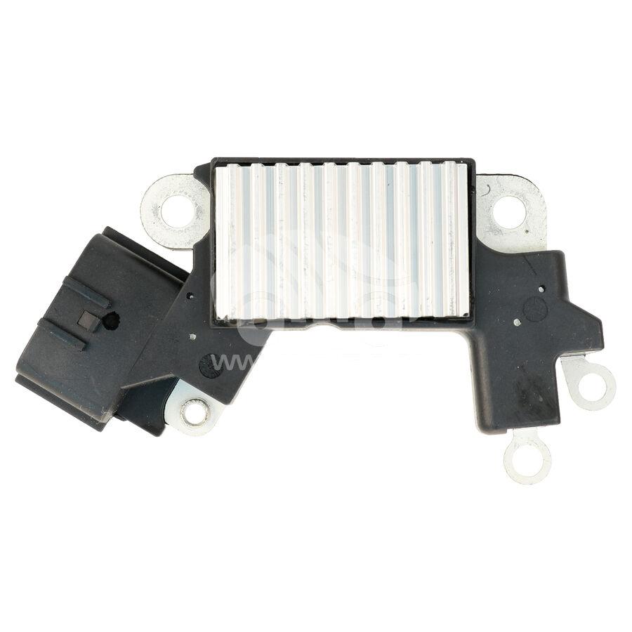 Регулятор генератора без щеткодержателяUTM RH5766B (RH5766B)