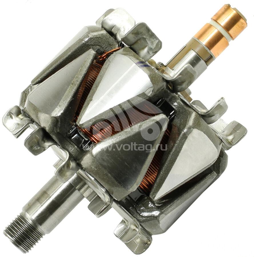Ротор генератора AVV4950