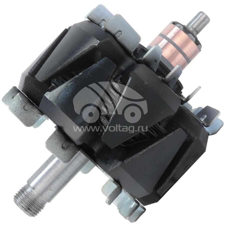 Ротор генератораKRAUF AVM2481BS (onA2TJ0091)