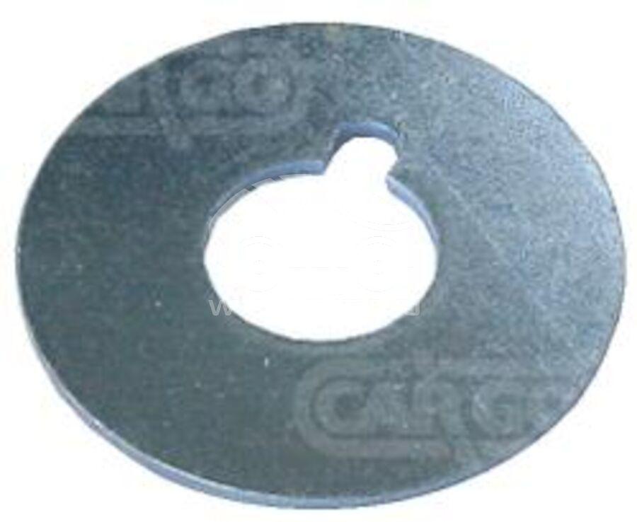 Кольцо уплотнительное AZZ0040