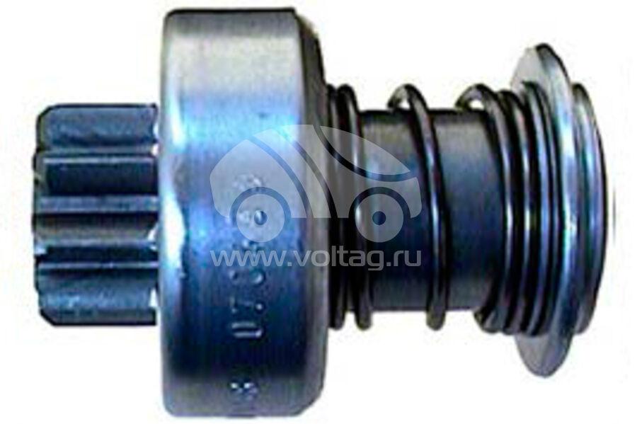 Бендикс стартера SDB0098