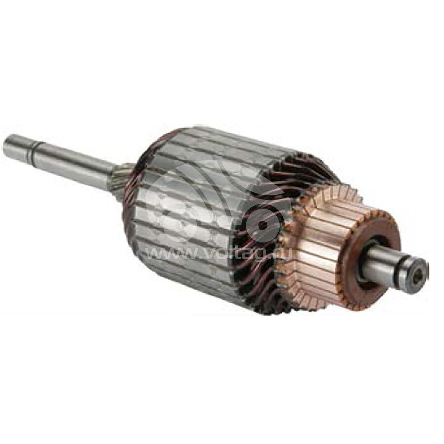 Ротор стартера SAB2989
