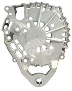 Крышка генератора задняя ABM1608