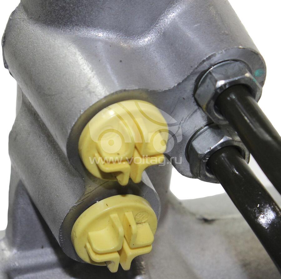 Рулевая рейка гидравлическая R2080