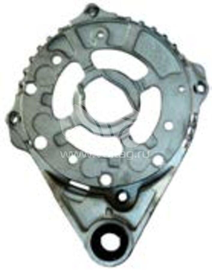 Крышка генератора задняя ABE1992