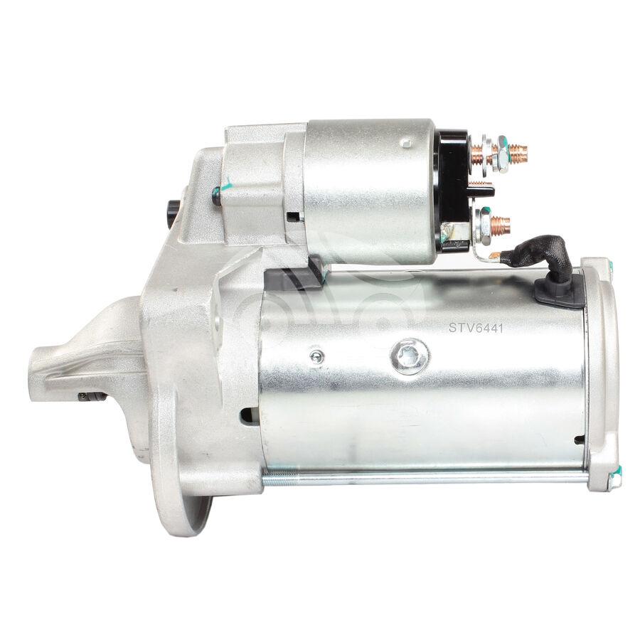 StarterMotorherz STV6441WA (TS22E36)