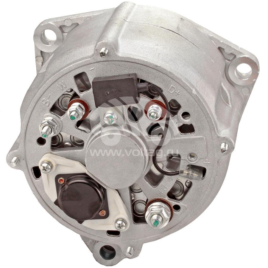 Motorherz ALB7333WA