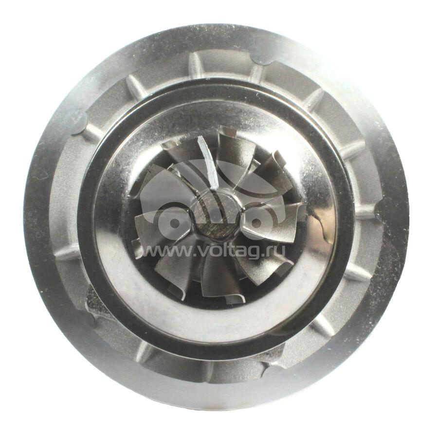 Картридж турбокомпрессора MCT0335