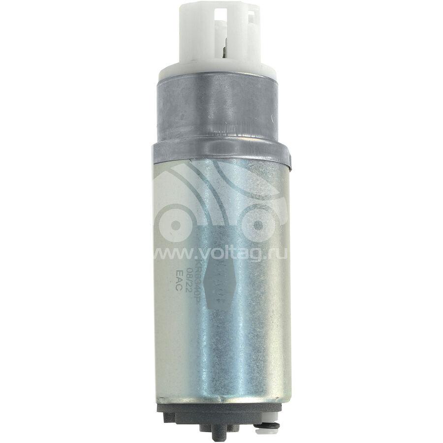 Бензонасос электрический KR0340P