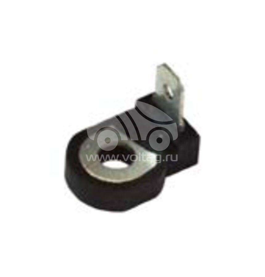 Резистор генератора AZE0030