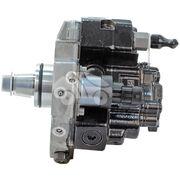 Injection pump FPB1050
