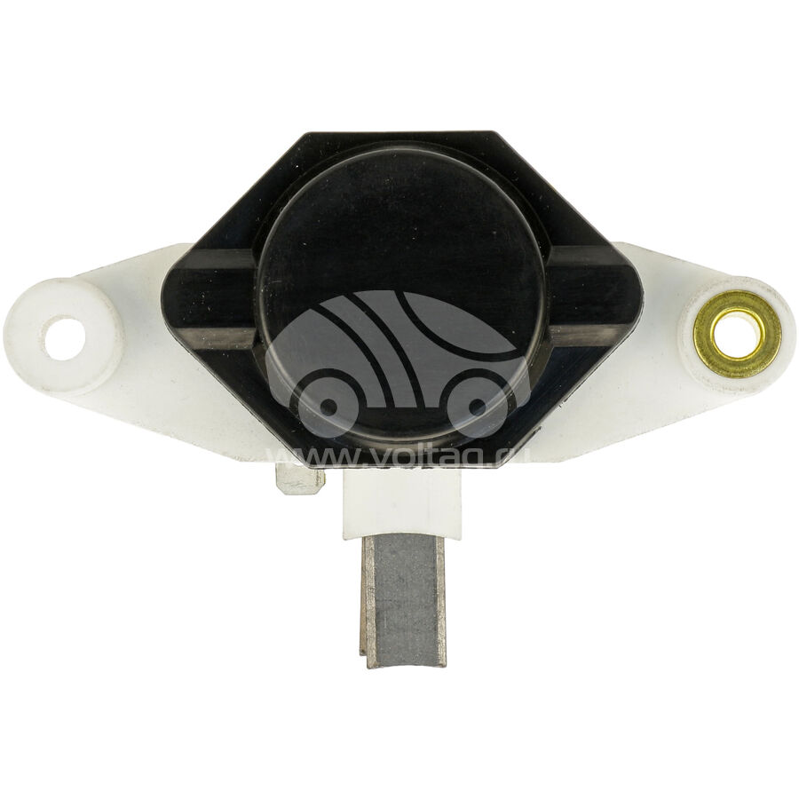 Регулятор генератора ARB0400