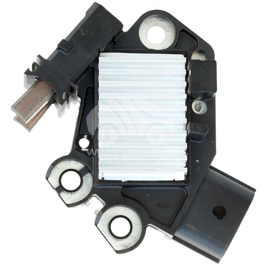 Регулятор генератора ARV1155
