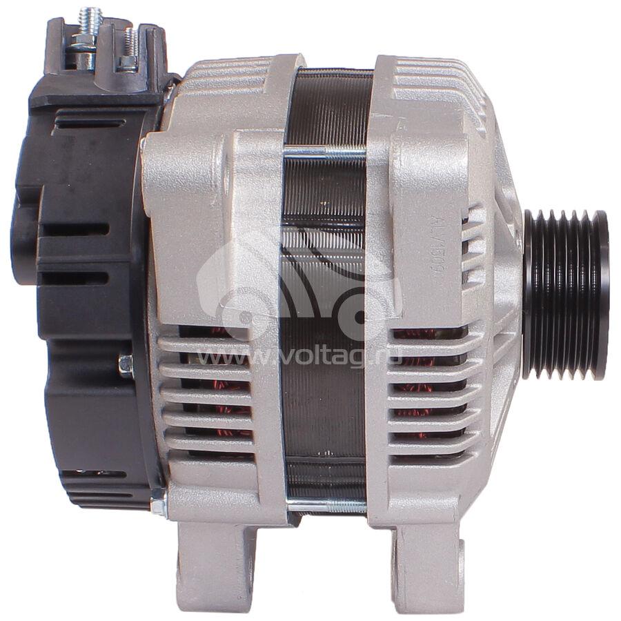 Motorherz ALV1509WA