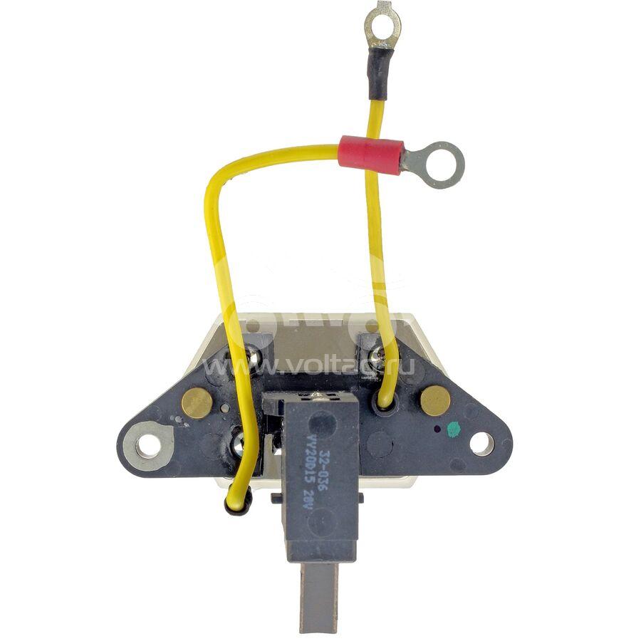 Регулятор генератораKRAUF ARP9236UT (ARP9236UT)