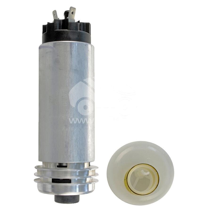 Бензонасос электрический KR0110P