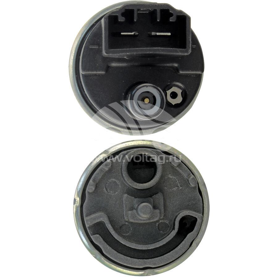 Бензонасос электрический KR4444P
