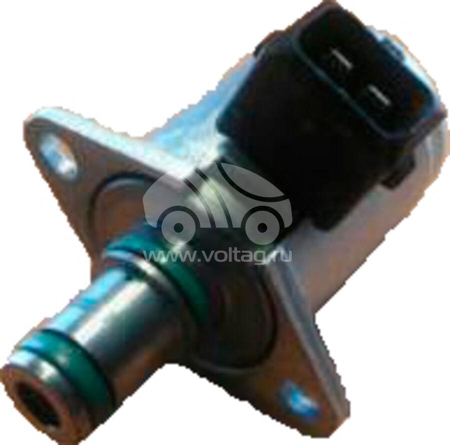 Клапан сервотроника рулевой рейки HEZ2200HSP