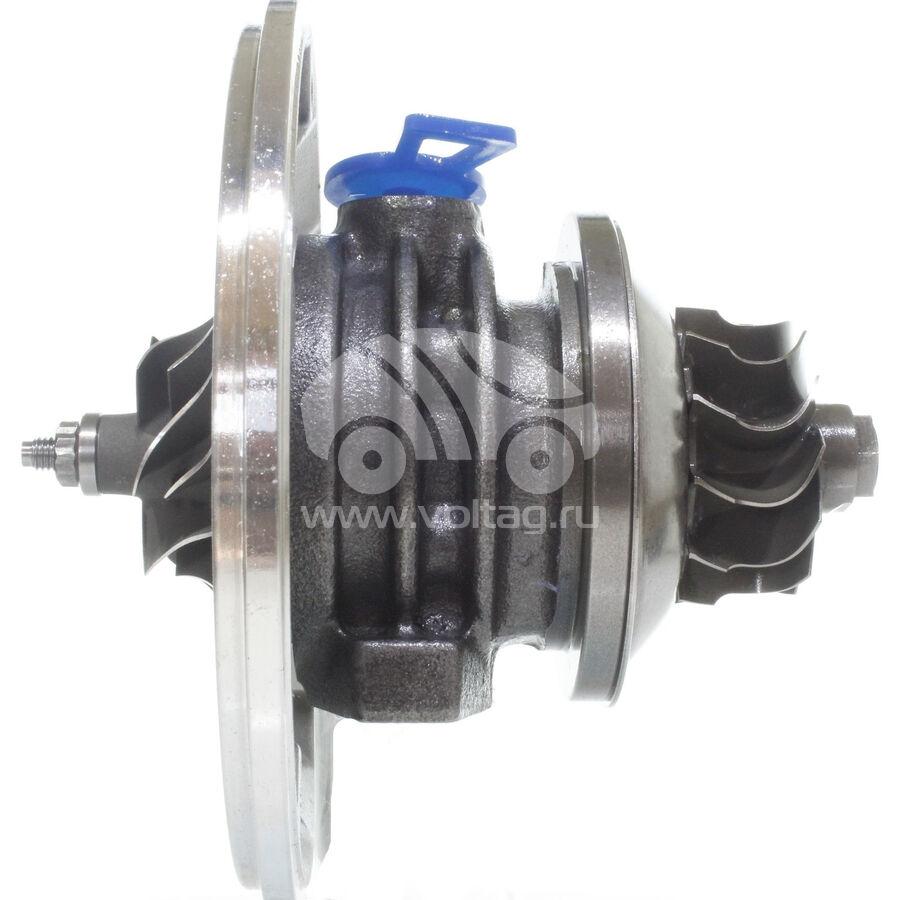 Картридж турбокомпрессора MCT0360