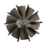 Вал турбокомпрессора MST0525