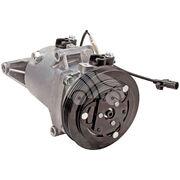 Air conditioning compressor KCC1128