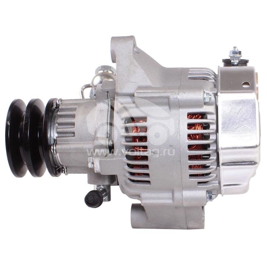 Motorherz ALN5411WA