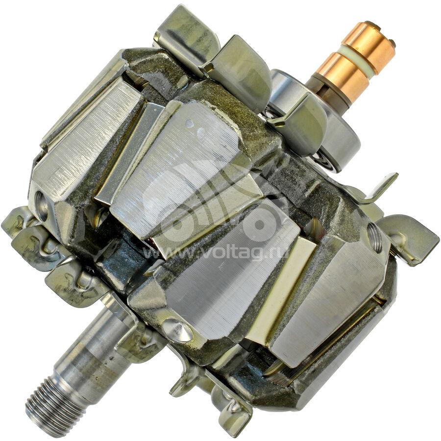 Rotor KRAUF AVV1093DD (onCG20U015)