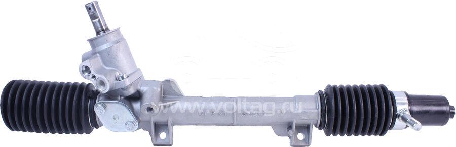 Рулевая рейка гидравлическая R2064
