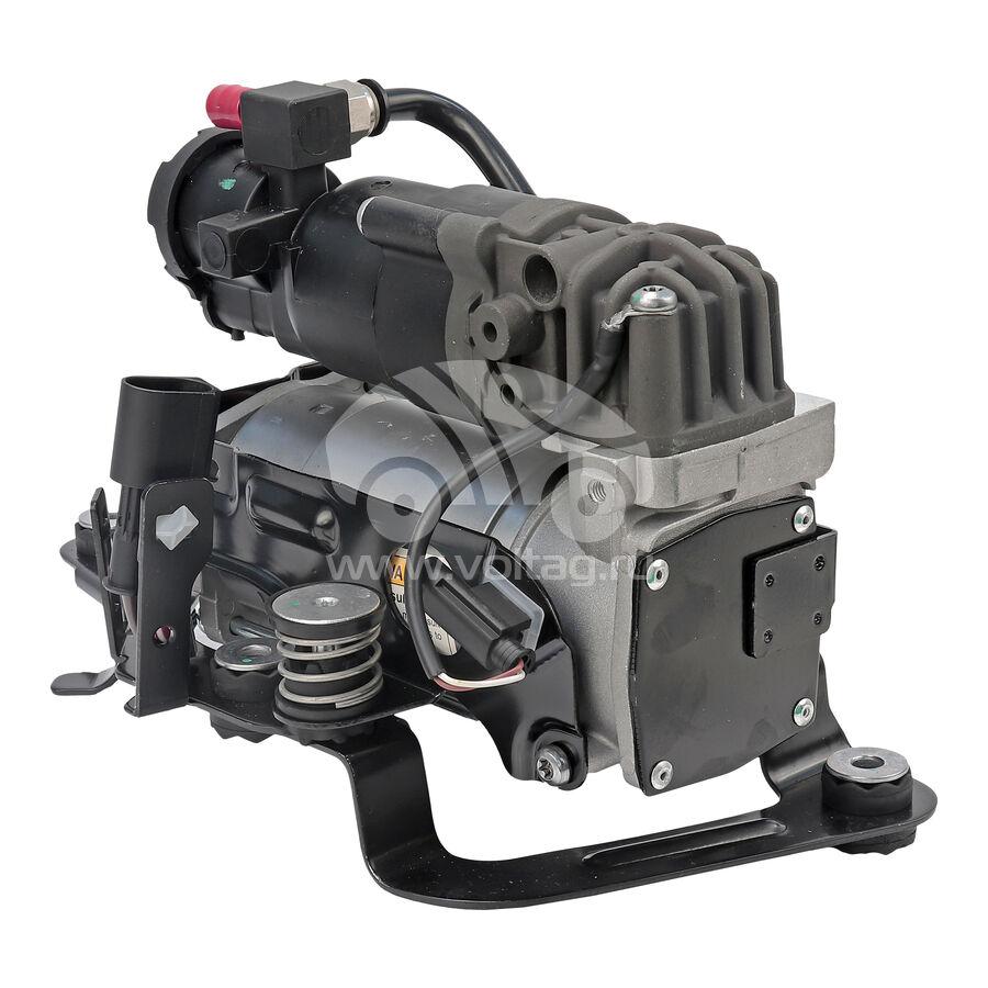 Air suspension compressor WCW1033